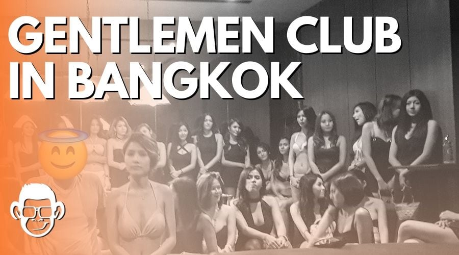 featured image blog post gentlemen club in bangkok on mojomatt