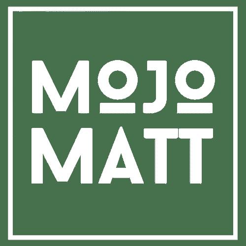 mojomatt logo
