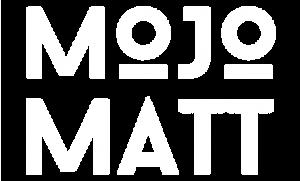mojomatt logo footer