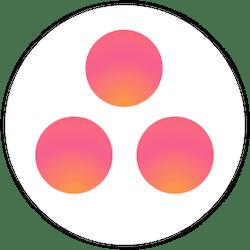 asana app icon