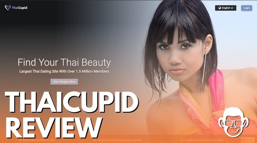 thaicupid review featured image on mojomatt blog