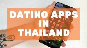 dating apps in thailand post cover for mojomatt