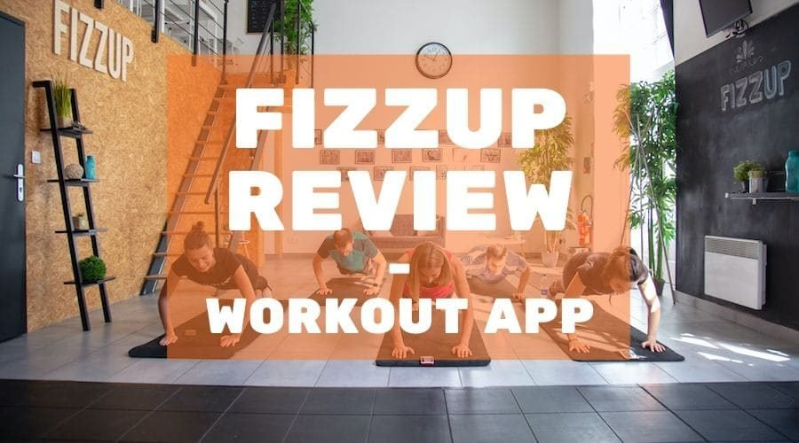 blog cover for fizzup review post
