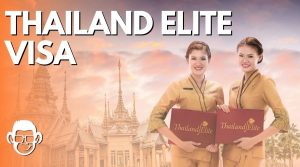 Thailand elite visa blog post cover for mojomatt