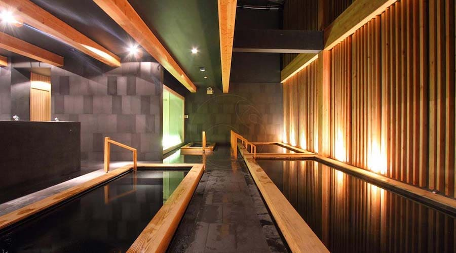 yunomori onsen and spa in bangkok