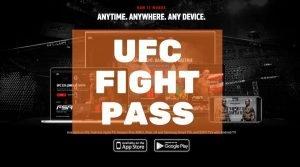 ufc fight pass blog cover mojomatt