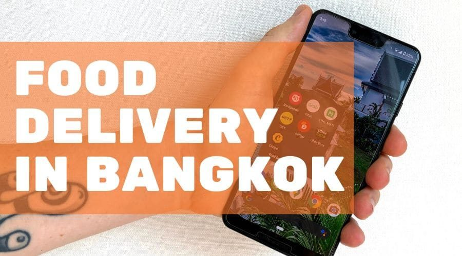 food delivery in bangkok post cover for mojomatt.me