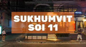 sukhumvit soi 11 blog post cover for mojomatt