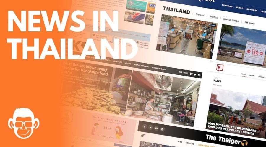 news in thailand featured image for blog post on mojomatt