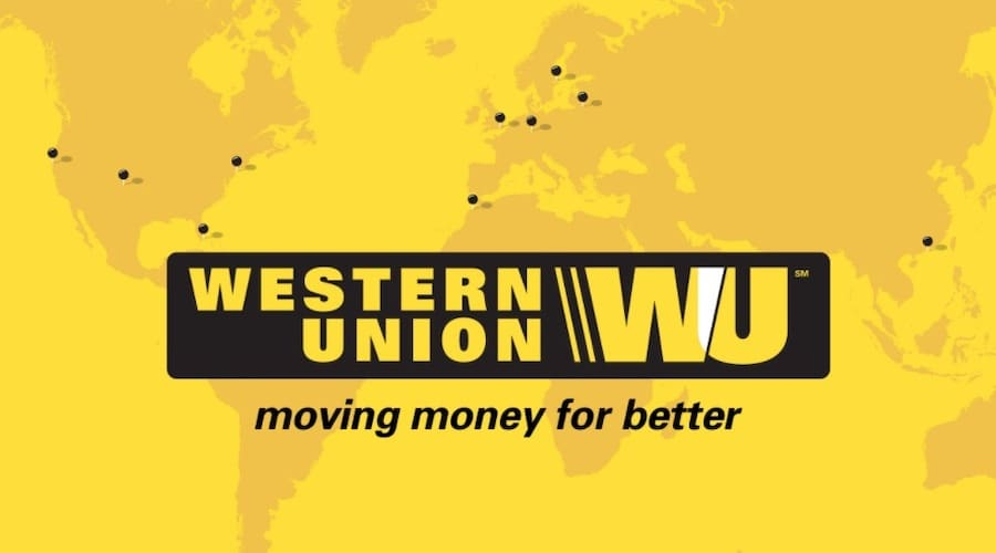 western union cover photo