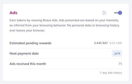 ads_toggle_brave_rewards