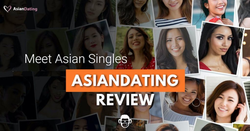 asiandating review featured image for mojomatt blog