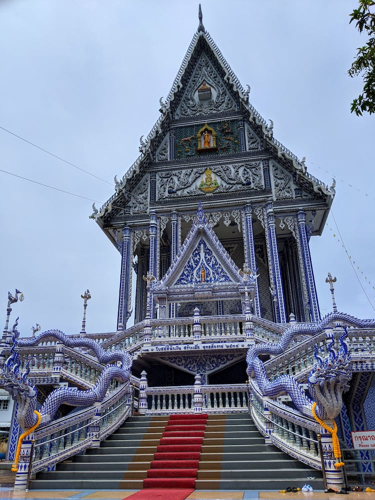 blue_church_chanthaburi