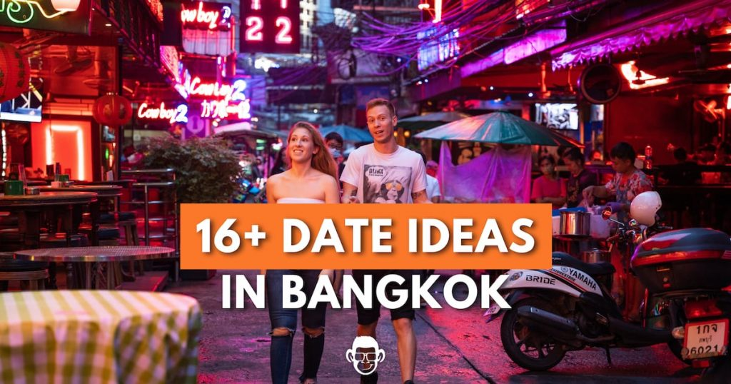 featured image for date ideas in Bangkok post on mojomatt blog