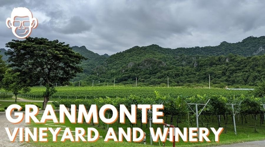 blog post cover image granmonte blog post by mojomatt