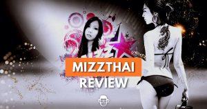 Mizzthai review featured image for mojomatt blog