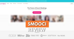 featured image for Smooci review on mojomatt blog